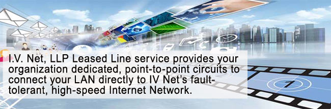 dedicated leased lines internet access-sm